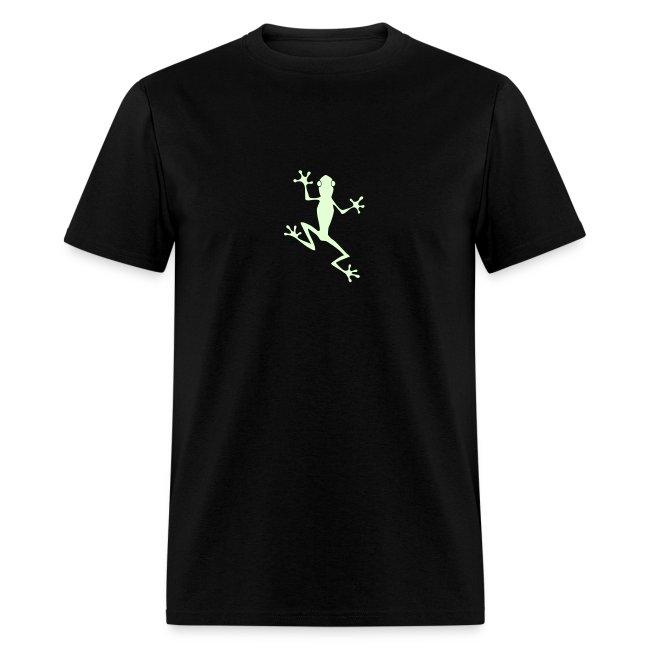 Glowingdark Com Glow In The Dark Shirts Glowing Shirts Luminescent