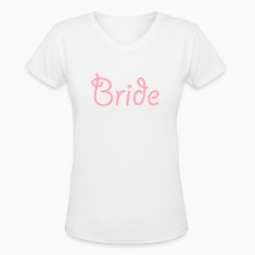 Bride Text Graphic Vector | Perfect gift for tshirts or hoodies for the Bride to Be!