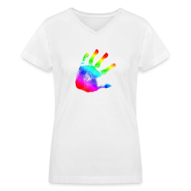 Buy Custom Graphic Design Clothing Online  Men Women Teen Children ...