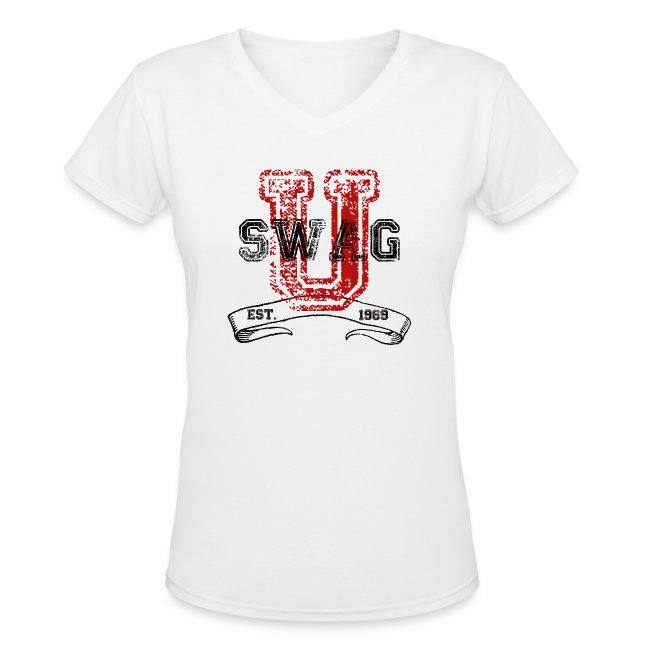 Swag U Graphic Design Picture for Tshirts or Hoodie Sweaters 29a013b371