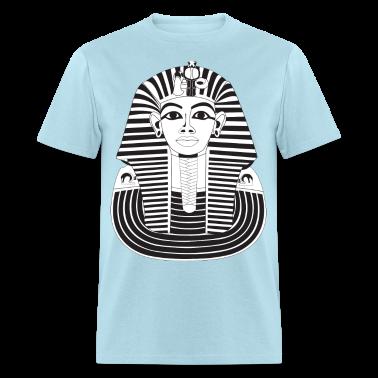 Egyptian Pharaoh T-Shirts