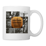 Mugs & Drinkware ~ Coffee/Tea Mug ~ Article 10075855