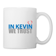 Mugs & Drinkware ~ Coffee/Tea Mug ~ Article 10075862