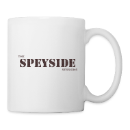 Mugs & Drinkware ~ Coffee/Tea Mug ~ Article 10075860