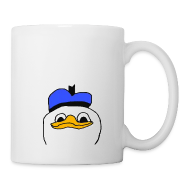 Mugs & Drinkware ~ Coffee/Tea Mug ~ dolan mug
