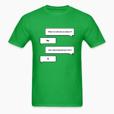 Chemistry Nerds T-Shirts