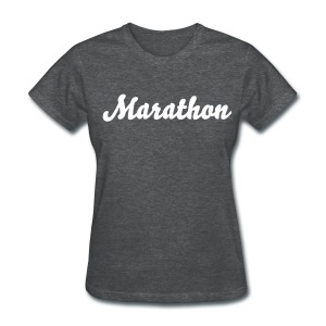 Finish Line Food Women's - Women's T-Shirt