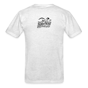 Waterhead™ Watersports - Men's T-Shirt