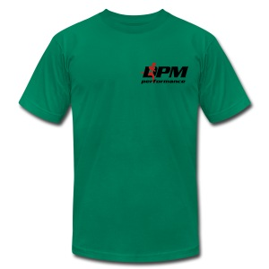 Mens DPM Tee - Men's T-Shirt by American Apparel