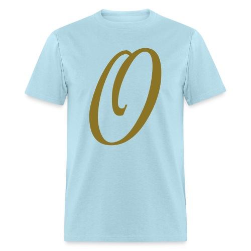 Outstanding 2 - Men's T-Shirt