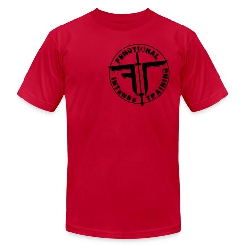 Your Mom! - Mens - Men's Fine Jersey T-Shirt