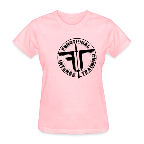Your Mom! - Womens - Women's T-Shirt