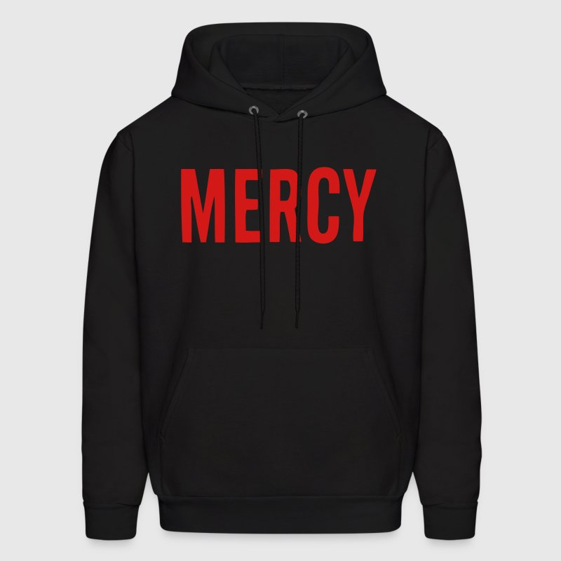 Mercy Hoodies - stayflyclothing.com - Men's Hoodie