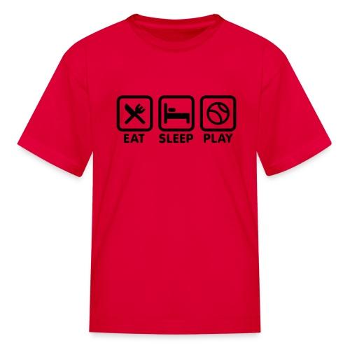 VENOM 4 - Kids' T-Shirt