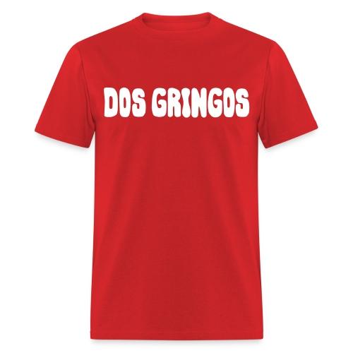 Men's Day Drinker T-Shirt - Men's T-Shirt