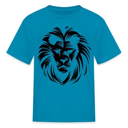 Respect Boys - Kids' T-Shirt