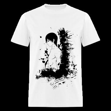 Ink Master T-Shirts