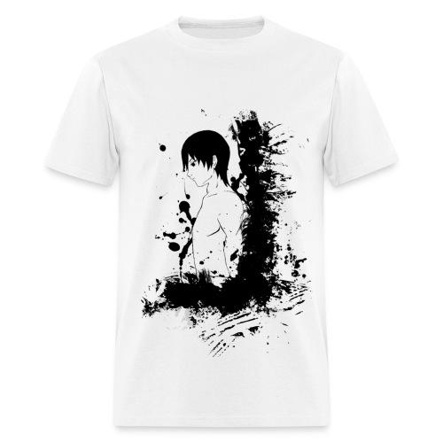 Ink Master (Male) - Men's T-Shirt