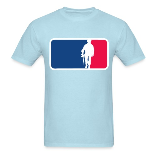 MLG COD - Men's T-Shirt