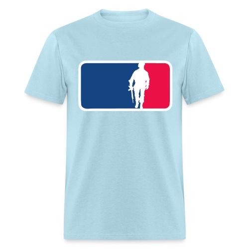 MLG COD - Men's T-Shirt