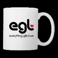 Mugs & Drinkware ~ Coffee/Tea Mug ~ Article 10155996