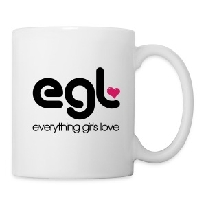 Coffee/Tea Mug - reality star,priceless tees,lifestyle guide,kimbella,Yandy Smith,Love and Hip Hop,Latoya T Bond,Jim Jones,Hustlapreneur,Everything Girls Love,EGL