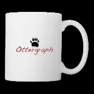 Mugs & Drinkware ~ Coffee/Tea Mug ~ Article 10167011