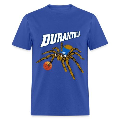 Durantula - Men's T-Shirt
