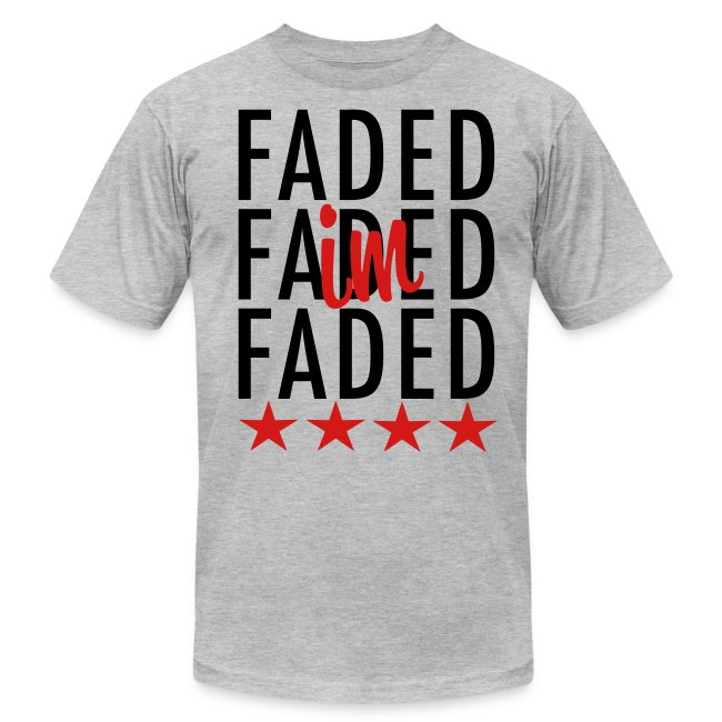3bf47cf26df im-faded-clothingstayflyclothingcomtags-im-faded-faded-faded-faded-dope-swag- black-red-shirt-tshirts-t-shirts-hoodie-sweater-shirt-tee-tees-long-sleeve-  ...