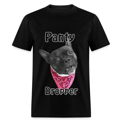 Panty Droppin' Maximus  - Men's T-Shirt