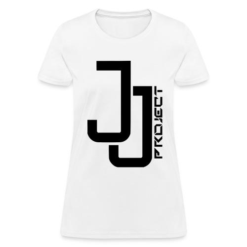 JJ Project - Women's T-Shirt