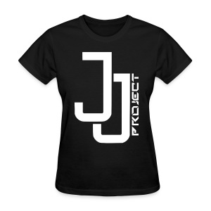 JJ Project - Women's T-Shirt