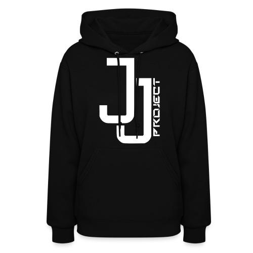 JJ Project - Women's Hoodie