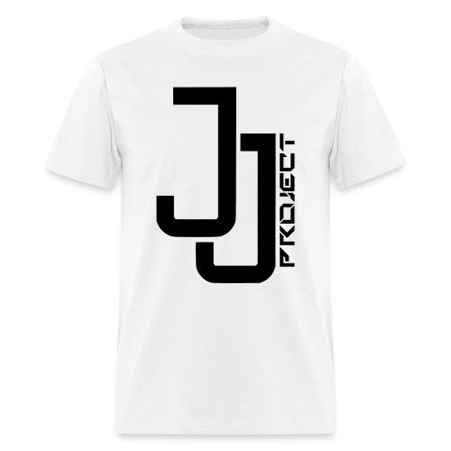 JJ Project - Men's T-Shirt