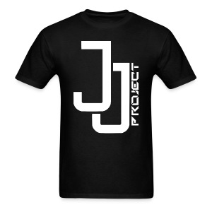 JJ Project - Men's T-Shirt