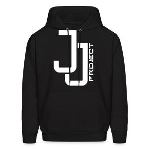 JJ Project - Men's Hoodie