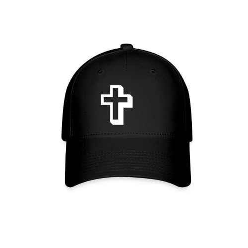 Seventh Day Rising Fitted Hat - Baseball Cap