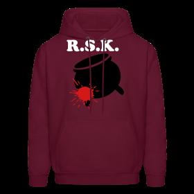 R.S.K. ~ 185