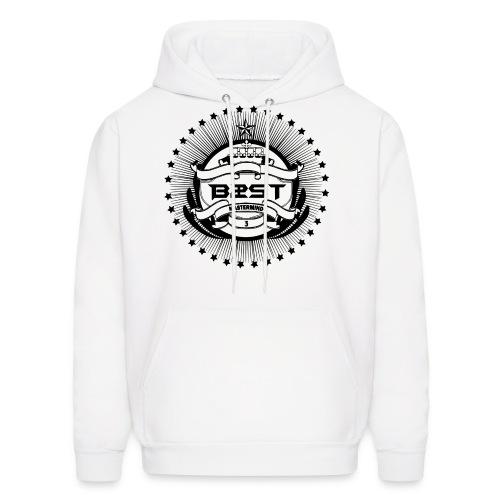 B2ST Mastermind - Men's Hoodie
