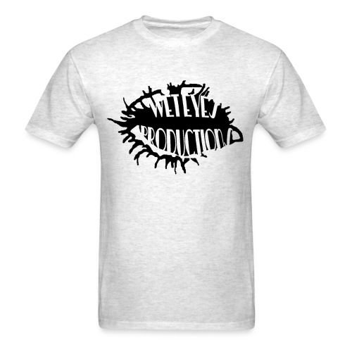WeP Mens Tee - Men's T-Shirt