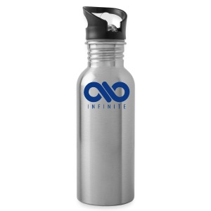 [INF] Infinite Loop - Water Bottle