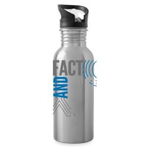 [B2ST] Fact & Fiction - Water Bottle