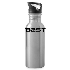 [B2ST] B2ST - Water Bottle