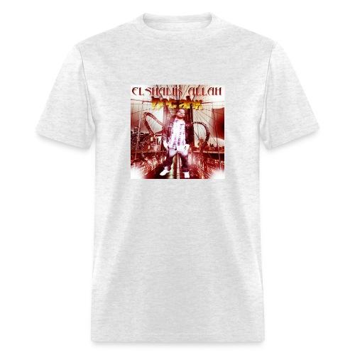 DOC AHK Promotion T-shirt - Men's T-Shirt