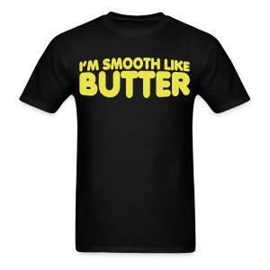 Men's T-Shirt - gears of war 3 t shirts tees o like butter o kaos shirts apparel kaotic gaming,like butter,likebutter