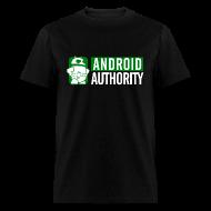 T-Shirts ~ Men's T-Shirt ~ Original