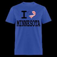 T-Shirts ~ Men's T-Shirt ~ Article 10231000