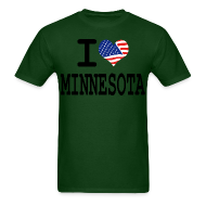 T-Shirts ~ Men's T-Shirt ~ Article 10231004