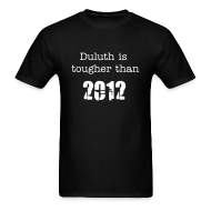 T-Shirts ~ Men's T-Shirt ~ Article 10231064