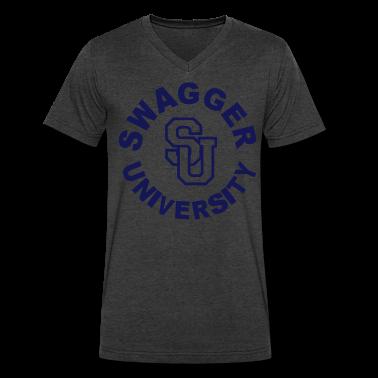 SWAGGER UNIVERSITY T-Shirts